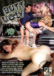 Butt Ugly Porn Movie