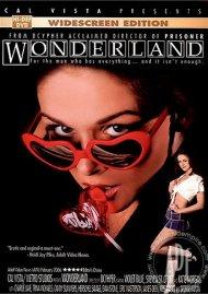 Wonderland Porn Movie