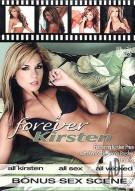 Forever Kirsten Porn Video