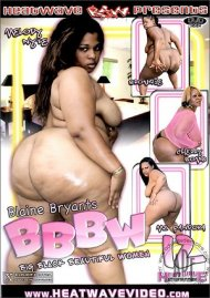 Blane Bryants BBBW 12 Porn Video