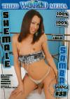 She Male Samba Mania 33 Porn Movie