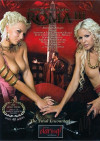Roma III Porn Movie