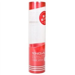 Tenga Hole Lotion - Real Sex Toy