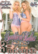 Southern Belles Porn Video