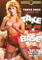 Take It To The Base Porn Movie