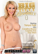 Big Titty Mommas Vol. 1 Porn Movie