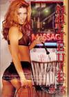 Masseuse 3 Porn Movie