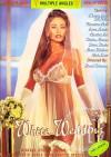 White Wedding Porn Movie