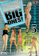 Chasing The Big Ones #5 Porn Movie