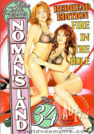 No Mans Land 34 Porn Movie
