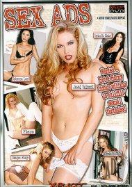 Sex Ads Porn Movie