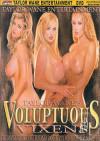 Voluptuous Vixens Porn Movie
