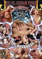 Feeding Frenzy 5 Porn Video