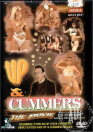Up & Cummers: The Movie Porn Video