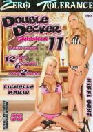 Double Decker Sandwich 11 Porn Video