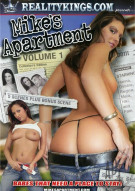 Mikes Apartment Porn Movie