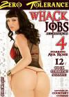 Whack Jobs 4 Porn Movie