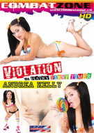 Violation Of Hairy First Timer Andrea Kelly Porn Movie