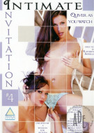 Intimate Invitation #4 Porn Video