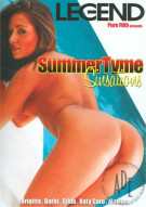 Summertyme Sinsations  Porn Video