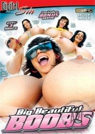 Big Beautiful Boobs  Porn Video
