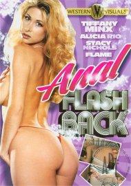 Anal Flashback Porn Movie
