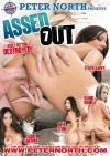 Assed Out #7 Porn Movie