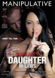 Stream Naughty Daughter In-Laws HD Porn Video from Manipulative Media.