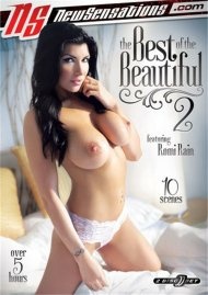 Best Of The Beautiful 2, The Porn Movie