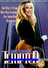 Tempted Porn Movie