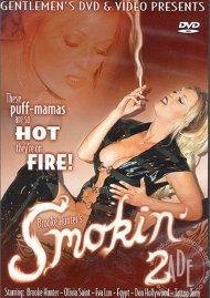 Smokin 2 Porn Movie