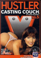 Hustler Casting Couch X 5 Porn Video