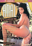 Anal Plaything Porn Movie