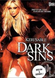 Dark Sins Porn Movie