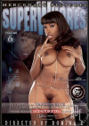 Superwhores 6 Porn Movie