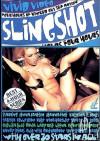 Slingshot Porn Movie