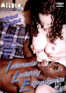 Interracial Lactating Extravaganza #2 Porn Movie