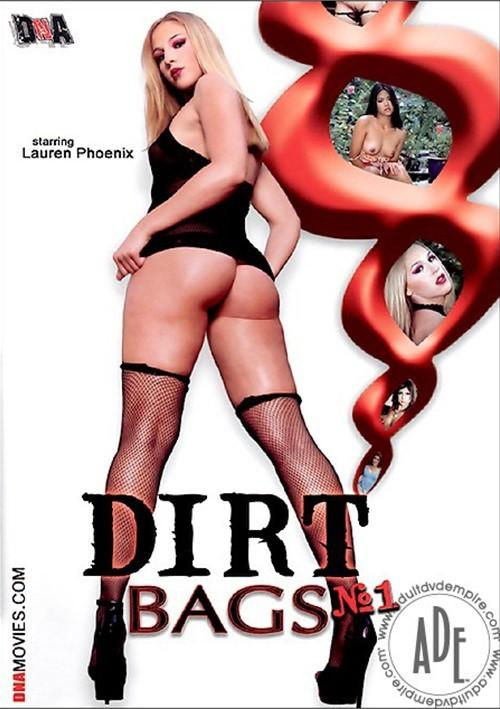 Dirt Bags
