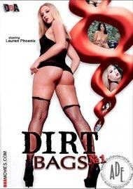 Dirt Bags Porn Movie
