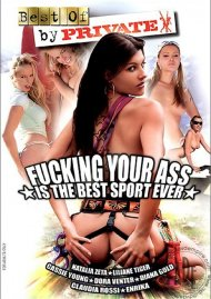 Fucking Your Ass Is The Best Sport Ever Porn Video