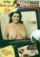 Amateur Grannies On Cam Porn Movie