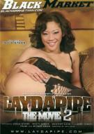Lay Da Pipe 2: The Movie Porn Video