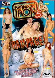 Rampage! Porn Video