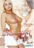 By Appointment Only #8 Porn Video