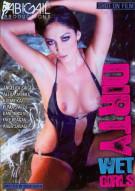 Dirty Wet Girls Porn Video