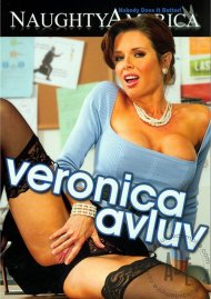 Veronica Avluv Porn Movie