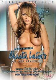 Charlie Laines All Girl Experience Porn Movie