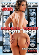 Fashion Shoots And Money Shots Porn Video