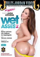Wet Asses 2 Porn Movie