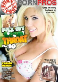 Stream Fill My Teen Throat 10 HD Porn Video from Porn Pros!